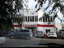 Магнит, Московская улица, дом 49 на фото Пятигорска