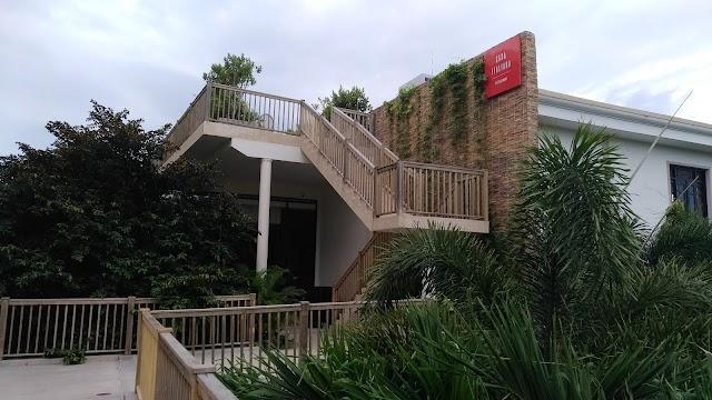 Salinda Hotel