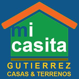 Mi Casita Gutierrez Casas & Terrenos 2