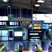 Станция  Totsuka
