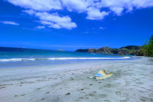 Prieta Beach, Playa Prieta, Costa Rica