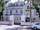 Темпбанк - Операционный офис Кострома, улица Ленина, дом 7В на фото Костромы
