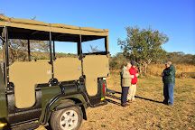 Private Kruger Safaris, Hazyview, South Africa