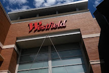 Westfield Southcenter, Seattle, United States