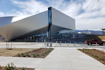 U.S. Olympic & Paralympic Museum, Colorado Springs, United States