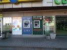 Банк Авангард, улица Потемкина, дом 19 на фото Калининграда