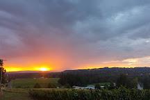 King's Raven Winery, Oregon City, United States