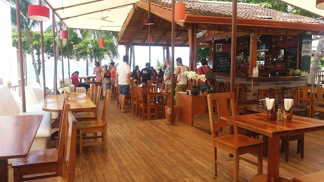 Vida Hermosa Bar Y Restaurante