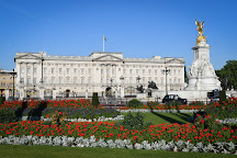 London Top Sights Tours, London, United Kingdom