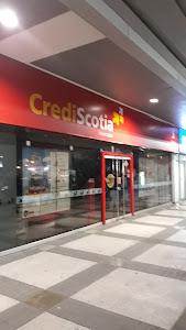 Financial Crediscotia, Chorrillos (Plaza Lima Sur) 1