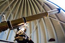 Melbourne Observatory, Melbourne, Australia