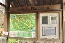 Isabella Plantation, Richmond-upon-Thames, United Kingdom
