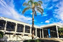 Stellenbosch University, Stellenbosch, South Africa