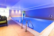 K West Hotel & Spa london