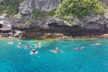 Caribbean Decouverte, Trois-Ilets, Martinique