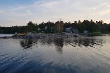 Jogerso, Oxelosund, Sweden