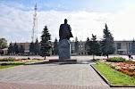 Администрация городского округа Домодедово, административно-хозяйственный отдел на фото Домодедова