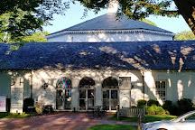Guild Hall, East Hampton, United States