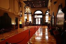 Casino di Venezia, Venice, Italy