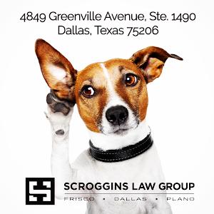 Scroggins Law Group, PLLC