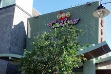 OLG Casino Thunder Bay, Thunder Bay, Canada