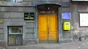 Институт энциклопедических исследований НАН Украины, Пушкинская улица на фото Киева