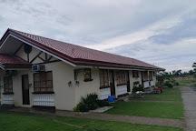 Haciendas De Naga, Naga, Philippines