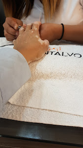 Montalvo Salon & Spa 7