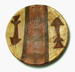 Old Perú Replicas - Ccahuana Art / Shipping Worldwide 3