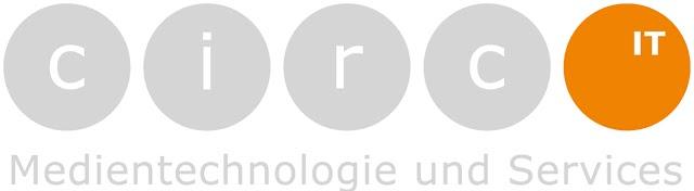 circ IT GmbH & Co. KG
