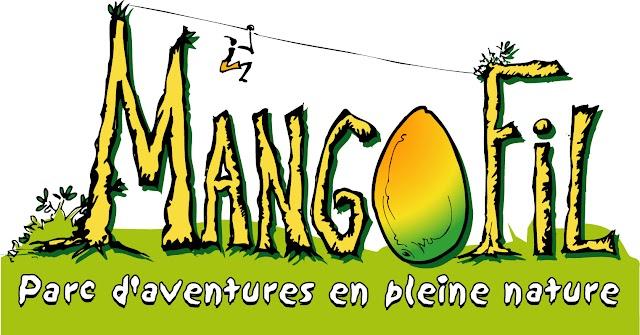 Mangofil Martinique