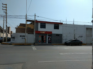 ZoHe Salon & Spa 0