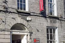 Galway Arts Centre, Galway, Ireland