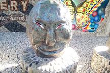 Bahay na Bato, Luna, Philippines