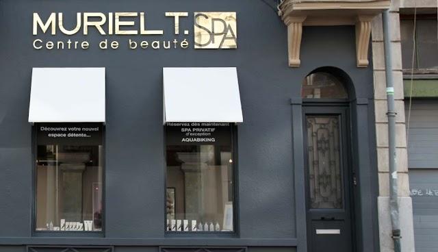 Muriel T Spa - Institut de Beauté Lille