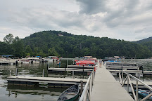Lake Lure Tours, Lake Lure, United States