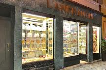Pasticceria Lanfranchi, Cremona, Italy