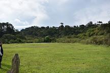Patinacao Monte Verde, Monte Verde, Brazil