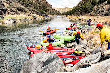 Los Rios River Runners, Taos, United States