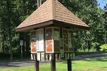 Schodack Island State Park, Schodack Landing, United States