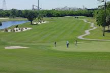 East Bay Golf Club, Largo, United States