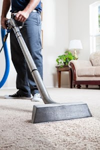 AlbertaPro Cleaning