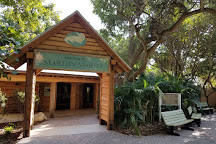 Palm Beach Zoo & Conservation Society, West Palm Beach, United States