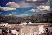 Autentico San Luis, San Luis Potosi, Mexico