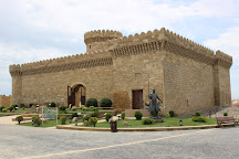 Qala Archaeological and Ethnographic Museum Complex, Baku, Azerbaijan