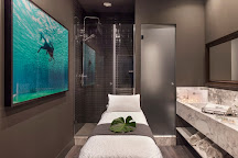 Haute Custom Beauty Institute & Spa, Barcelona, Spain