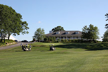 Laurel Lane Country Club, West Kingston, United States