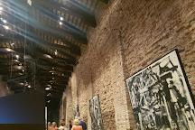 Fondazione Emilio e Annabianca Vedova, Venice, Italy