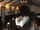 Адмирал ресторан, проспект Кирова, дом 68 на фото Пятигорска