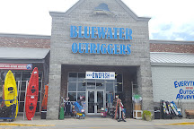 7a236152 Visit Bluewater Outriggers on your trip to Port Saint Joe